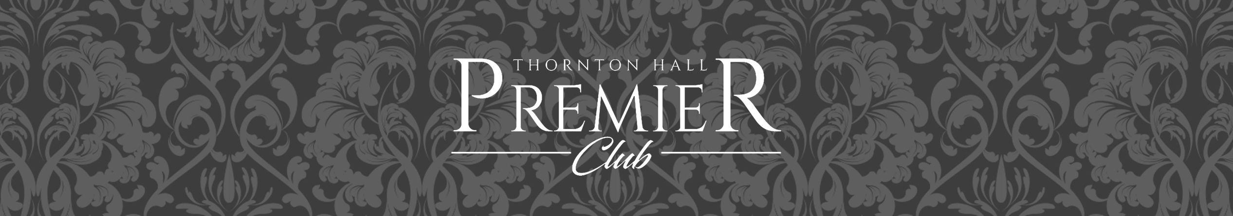 Rooms & Spa Breaks at the Thornton Hall Hotel & Spa