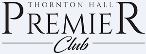 Thornton Hall Premier Club